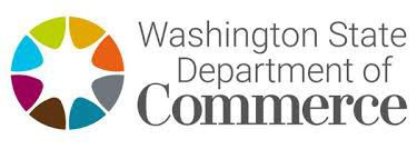 Applications Open for New Round of State Working Washington Business Grants