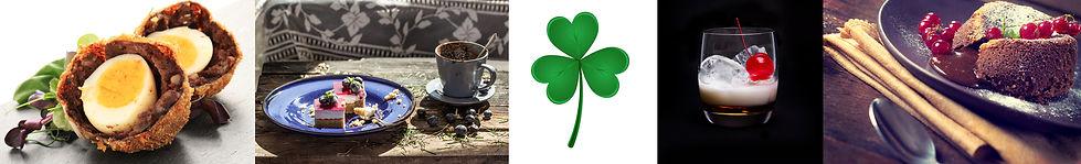 Irish Epicurean Experience Banner.jpg