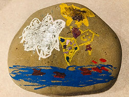 5 and Under 1st Place Rock Painting.jpg
