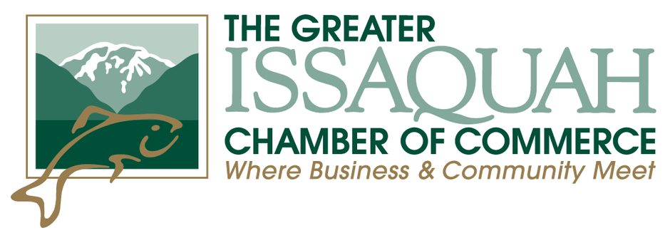 Nominations for the 2018-19 Chamber Board of Directors