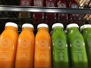Bloom Juice.jpg