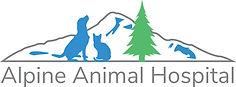 alpineanimalhospital-logo.jpg
