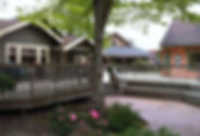 Gilman Village Photo.JPG