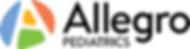 Allegro Pediatrics-logo.png