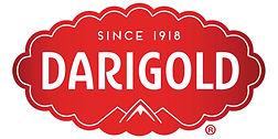 darigold logo.jpg