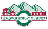 Issaquah-History-Museums1.png