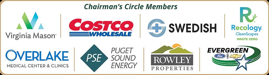 Chairman Circle 2021 Rectangle.png