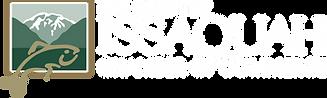 Chamber Logo whitetext.png