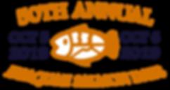 placeholder logo forwhitebg.png