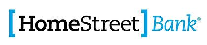 Homestreet bank -logo.jpg