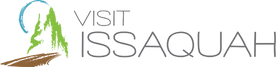 Visit_Issquah_logo_FINAL_Color.png