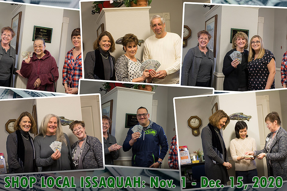 Shop Local Winner Collage 2020.jpg