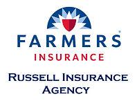 Russell Insurance.jpg