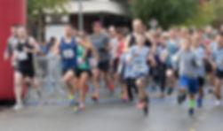5k run.jpg