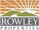 Rowley_logo_cmyk.jpg