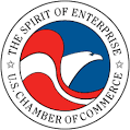 U.S. Chamber of Commerce - Corporate Tax Outreach