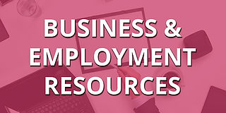 Business and Employment Resources.jpg