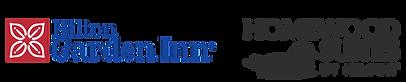 Hilton Garden Homewood Suites-logo.png