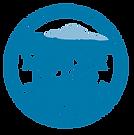 Mercer Chamber Logo.png