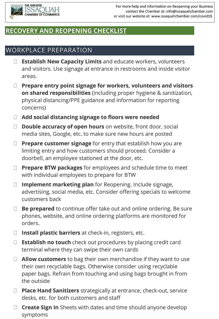 Workplace Preparation Checklist.jpg