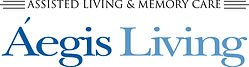 aegis-logo_AL_MC_logo.jpg