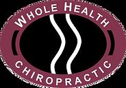 WholeHealthChiro+logo.png