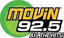 MOViN Logo 2013.jpg