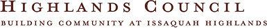 Highlands Council Logo.jpg