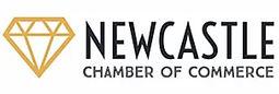 newcastle chamber logo.jpg
