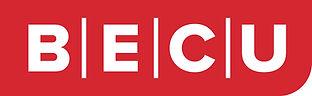 BECU_Logo_Web.jpg