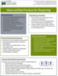 Recovery Page 1 Image.jpg