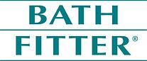 BathFitterPMSlogo.jpg