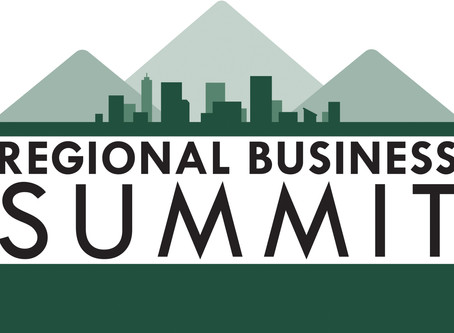 Issaquah Chamber Brings Area Businesses Together for Virtual Regional Business Summit