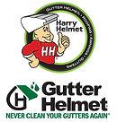 HH_Logos_Stacked.jpg