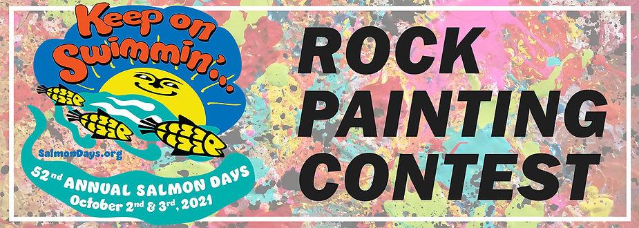 SD 2021 Rock Painting Contest Header.jpg