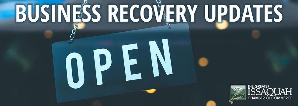 Recovery Header 2.jpg