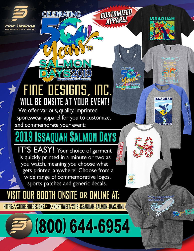 New Fine Designs Flyer.jpg
