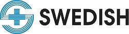 Swedish corporate logo.JPG