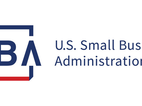 SBA Economic Injury Disaster Loans Available to Washington Small Businesses