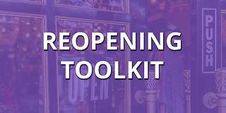 Reopening Toolkit.jpg