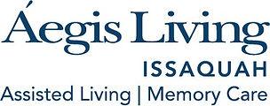 aegis living logo.jpg