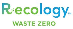 recology logo.png