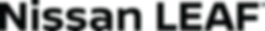 NissanLEAF_Logo.png