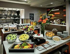 Trailhead Kitchen & Bar.JPG