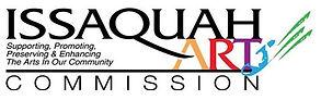 Issaquah Art Commission.JPG