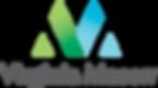 Virginia Mason-logo.png