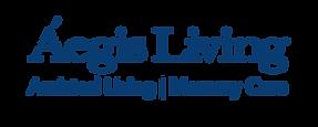 Aegis Living Primary Logo.png