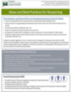 Recovery Page 2 Image.jpg