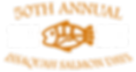 placeholder logo.png