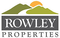 Rowley logo small.jpg